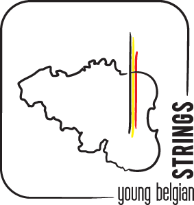 Young Belgian Strings PNG
