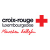 Croix-Rouge luxembourgeoise