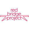 Red Bridge Project
