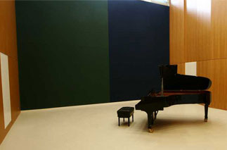 impressionen philharmonie luxembourg. Black Bedroom Furniture Sets. Home Design Ideas