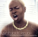 150331_Angelique_Kidjo_SINGS_2015.jpg
