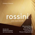 190405_CD-GIOACCHINO-ROSSINI-PENTATONE_PTC5186797.jpg
