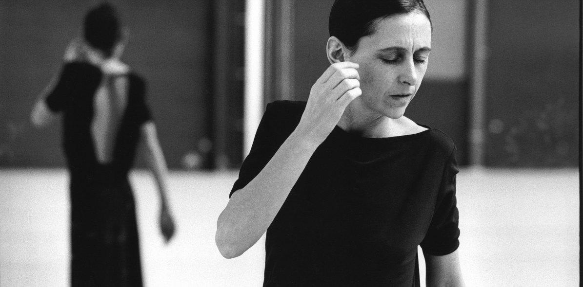 https://www.philharmonie.lu/media/img/2/4157/Anne_Teresa_de_Keersmaeker-10-photo_Rosas-28x18cm_COL_300DPI_RGB.jpg