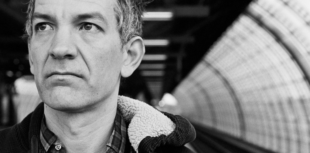 Brad Mehldau | photo: Michael Wilson